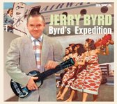 Byrd'S Expedition