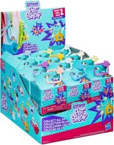 Littlest Pet Shop Verrassingszakjes