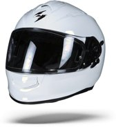 Scorpion Integraalhelm EXO-510 Air Solid Pearl White-XL