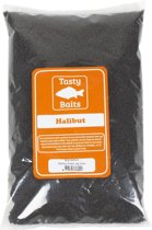 Tasty Baits Halibut Pellet | 1kg | 2mm