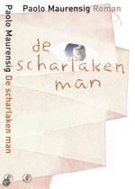 De Scharlaken Man