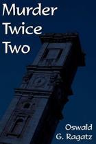Murder Twice Two