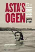 Asta's Ogen