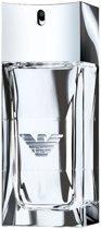 Emporio Armani Diamonds 75 ml - Eau De Toilette - Herenparfum
