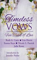 Timeless Vows