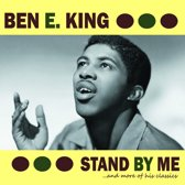 Stand By Me...And More Of His Classics (Vinyl)