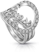 Guess Jewellery Ring