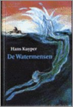 De Watermensen