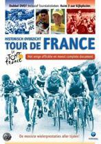 Tour De France (2DVD)