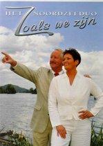 Het Noordzee Duo - Zoals We Zijn