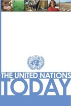 United Nations Today, The