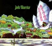 Jade Warrior -Digi-