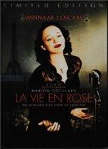 La vie en rose (Limited Edition) (Steelbook)