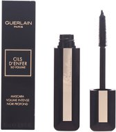 Guerlain Cils D'Enfer Maxi Lash So Volume - Mascara - Zwart