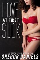 Love at First Suck