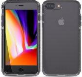 SoSkild iPhone 8 Plus | 7 Plus Defend Heavy Impact Case Smokey Grey