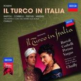 Il Turco In Italia (Decca Opera)