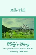 Milly's Story