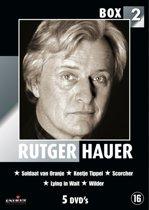 Rutger Hauer Box 2