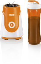 Princess Personal Blender 218000 - Oranje