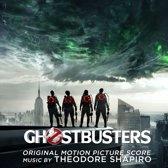 Ghostbusters (Original Motion