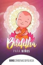 Buddha Para Ni os