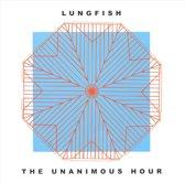 Unanimous Hour