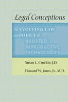 Legal Conceptions