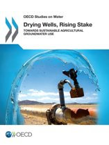 Drying Wells, Rising Stakes - Towards Sustainable Agricultural Groundwater Use