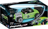 PLAYMOBIL RC Hot Rod Racer  - 9091
