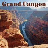 Grand Canyon Kalender 2019