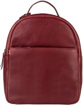 BURKELY Craft Caily Rugzak 8 liter - Rusty Rood
