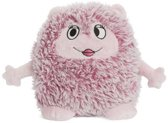 Anna Club Plush - Lola - 30 cm.