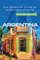 Argentina - Culture Smart!