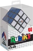 Rubik's Cube 3x3 Breinbreker