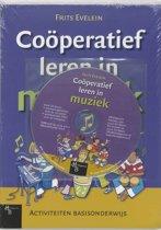 Cooperatief leren in muziek / 1