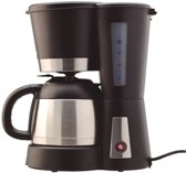 Solac Koffie Filter apparaat type CF4025