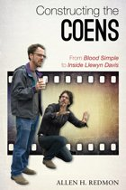 Constructing the Coens