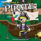 If I Were a Pirate
