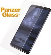 PanzerGlass Nokia 9