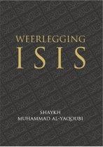 Weerlegging ISIS