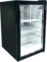 VDT Minibar - koelkast 68L