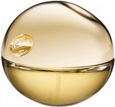 Donna Karan DKNY Golden Delicious 50 ml - Eau de parfum- Damesparfum