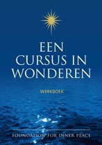 Een cursus in wonderen / Werkboek