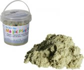 Magisch zand zandkleur 1kg