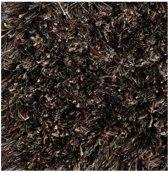 Brinker Carpets Glider - Forest-170 x 230