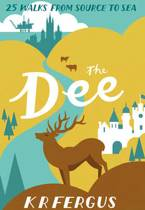The Dee