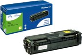 Pelikan 4229816 laser toner & cartridge