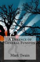 A Defence of General Funston