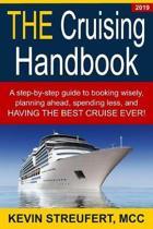 The Cruising Handbook